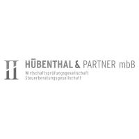 Hübenthal & Partner