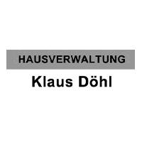 Hausverwaltung Klaus Döhl