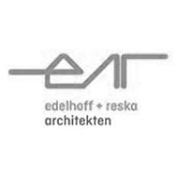 Edelhoff + Reska Architekten