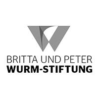 Wurm-Stiftung | Wurm GmbH & Co. KG: Intelligent Automatisieren