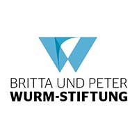 Britta und Peter Wurm Stiftung